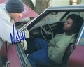 Mekhi Phifer Signed 8x10 Photo
