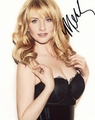 Melissa Rauch Signed 8x10 Photo