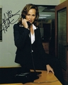 Melora Hardin Signed 8x10 Photo - Video Proof