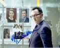 Michael Emerson Signed 8x10 Photo - Video Proof