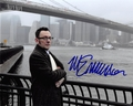 Michael Emerson Signed 8x10 Photo