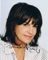 Mercedes Ruehl Signed 8x10 Photo