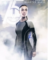 Meta Golding Signed 8x10 Photo - Video Proof