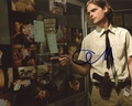 Matthew Gray Gubler Signed 8x10 Photo - Video Proof
