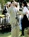 Max Greenfield Signed 8x10 Photo - Video Proof