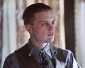 Michael Pitt Signed 8x10 Photo - Video Proof