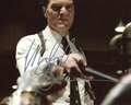 Michael Shannon Signed 8x10 Photo