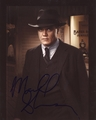 Michael Shannon Signed 8x10 Photo - Video Proof