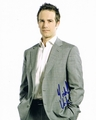 Michael Vartan Signed 8x10 Photo - Video Proof