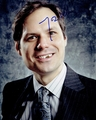 Michael Ian Black Signed 8x10 Photo