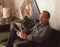 Michael Keaton Signed 8x10 Photo