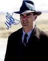 Michael Kelly Signed 8x10 Photo - Video Proof