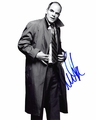 Michael Kelly Signed 8x10 Photo