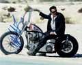 Michael Madsen Signed 8x10 Photo