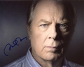 Michael McKean Signed 8x10 Photo