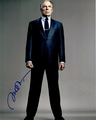 Michael McKean Signed 8x10 Photo - Video Proof