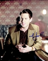 Michael Lomenda Signed 8x10 Photo