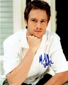 Michael Vartan Signed 8x10 Photo
