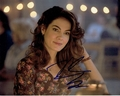 Michelle Monaghan Signed 8x10 Photo