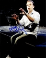 Mike Birbiglia Signed 8x10 Photo