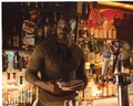 Mike Colter Signed 8x10 Photo