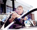 Michael Cudlitz Signed 8x10 Photo