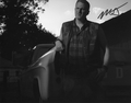 Michael Rapaport Signed 8x10 Photo