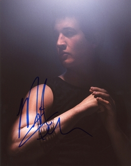 Miles Teller Signed 8x10 Photo - Video Proof