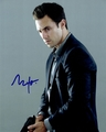 Milo Ventimiglia Signed 8x10 Photo