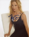 Mira Sorvino Signed 8x10 Photo - Video Proof