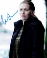 Mireille Enos Signed 8x10 Photo