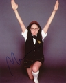 Molly Shannon Signed 8x10 Photo - Video Proof