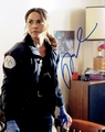 Monica Raymund Signed 8x10 Photo - Video Proof