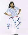 Monique Coleman Signed 8x10 Photo - Video Proof
