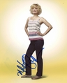 Martha Plimpton Signed 8x10 Photo