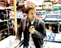 Michael Stahl-David Signed 8x10 Photo - Video Proof