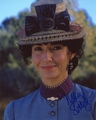 Mary Steenburgen Signed 8x10 Photo
