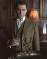 Michael Stuhlbarg Signed 8x10 Photo