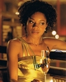 Naomie Harris Signed 8x10 Photo - Video Proof
