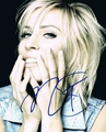 Natasha Bedingfield Signed 8x10 Photo - Video Proof