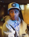 Nate Parker Signed 8x10 Photo - Video Proof