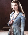 Natalie Dormer Signed 8x10 Photo