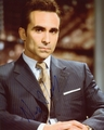 Nestor Carbonell Signed 8x10 Photo - Video Proof