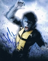 Nicholas Hoult Signed 8x10 Photo - Video Proof