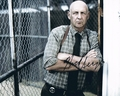 Nick Searcy Signed 8x10 Photo