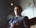 Nicholas D'Agosto Signed 8x10 Photo