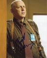 Nick Searcy Signed 8x10 Photo - Video Proof