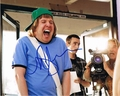 Nick Swardson Signed 8x10 Photo