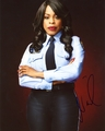 Niecy Nash Signed 8x10 Photo