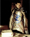 Nikolaj Coster-Waldau Signed 8x10 Photo